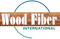 Wood Fiber International